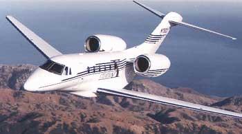 Личные самолеты Пугачева, Абрамовича и Богданчикова. Фото