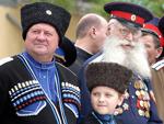 Почему на Кавказе идет великое переселение народов. Часть 2
