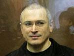 Позиция Генеральной прокуратуры России: Ходорковский создал в офшорах сотни фирм, чтобы прятать украденные деньги