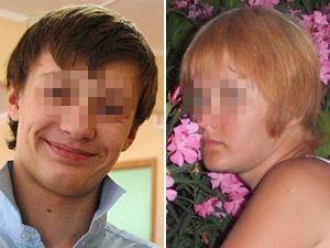 В России появилась опасная секта, которая толкает подростков на самоубийство