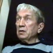 Пугачева подает иск к пенсионеру на 25 млн