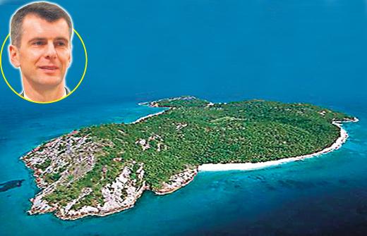 Paradise island скачать для андроид