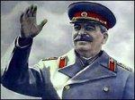 Кто предупредил Сталина