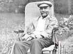 Ленин не страдал от сифилиса мозга, а Гитлер - от психопатии