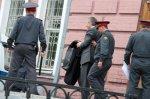 """""""Дело Контеева"""" - подозреваемого в убийстве пытаются вытащить на свободу"""