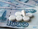 """""""Серые схемы"""" российского рынка лекарств"""