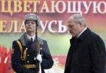 В КГБ Белоруссии меняют старые кадры с тесными личными связями с российскими коллегами на молодых и преданных семье
