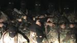 """В Дагестане появились """"мстители"""", объявившие войну боевикам"""