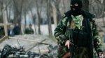 Элитарный террор Северного Кавказа