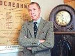 "Коллеги о Ефремове: ""Он курил, даже дыша через кислородный аппарат"""