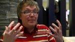 Шоу Стиллавина измывается над смертельно больными людьми (Видео)