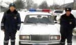Полицейский похитил человека и увез его умирать