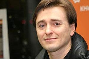 Безруков Сергей Витальевич. Досье
