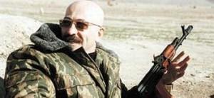 Розенбаум Александр Яковлевич. Досье