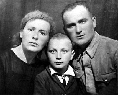 Жванецкий Михаил Михайлович. Дополнения к досье