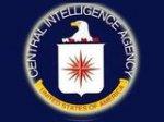 Чёрный нал американской разведки