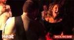 """Собчак: """"Когда переехал, не помню и петь не умею ни х*я"""" (Видео)"""