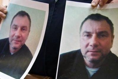 Коля Бес перед экстрадицией в Россию повесился в киевском СИЗО