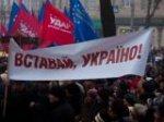 Человек из Киева и его сенсационные разоблачения