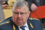 Глава таможни Бельянинов игнорирует Путина