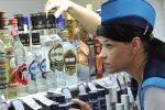 Почему российское правительство поощряет пьянство
